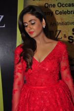 Parul Yadav at South Scope Lifestyle Awards (114)_5853a98dac233.JPG