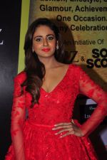 Parul Yadav at South Scope Lifestyle Awards (140)_5853a99fdd182.JPG