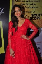 Parul Yadav at South Scope Lifestyle Awards (142)_5853a9a11eb1e.JPG