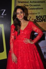 Parul Yadav at South Scope Lifestyle Awards (143)_5853a9a1b4f27.JPG