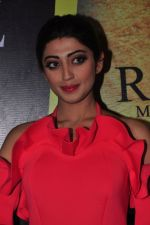 Praneetha at South Scope Lifestyle Awards (102)_5853a9ea8711b.JPG