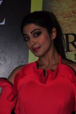Praneetha at South Scope Lifestyle Awards (107)_5853a9edc1f39.JPG