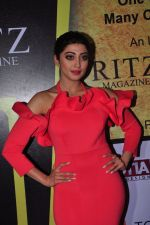 Praneetha at South Scope Lifestyle Awards (114)_5853a9f200d99.JPG