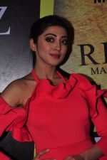 Praneetha at South Scope Lifestyle Awards (28)_5853a9bc22fa0.JPG