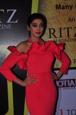Praneetha at South Scope Lifestyle Awards (42)_5853a9c4c4f41.JPG