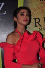 Praneetha at South Scope Lifestyle Awards (53)_5853a9cbabd45.JPG