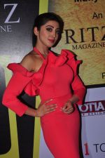 Praneetha at South Scope Lifestyle Awards (56)_5853a9cd7845c.JPG