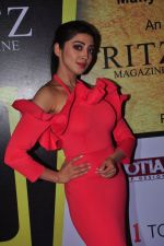 Praneetha at South Scope Lifestyle Awards (57)_5853a9ce27870.JPG