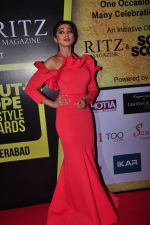 Praneetha at South Scope Lifestyle Awards (61)_5853a9d0994eb.JPG