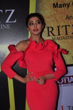 Praneetha at South Scope Lifestyle Awards (69)_5853a9d5959ab.JPG