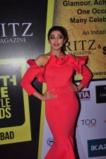 Praneetha at South Scope Lifestyle Awards (82)_5853a9de33a33.JPG