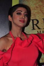 Praneetha at South Scope Lifestyle Awards (84)_5853a9df614c1.JPG