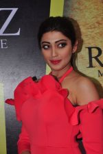 Praneetha at South Scope Lifestyle Awards (95)_5853a9e5d9246.JPG