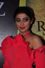 Praneetha at South Scope Lifestyle Awards (96)_5853a9e6759f9.JPG