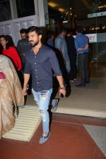 Ram Charan snapped with his wife on 15th Dec 2016 (1)_5853a9bb974c5.JPG