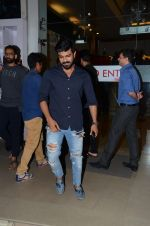 Ram Charan snapped with his wife on 15th Dec 2016 (16)_5853a9c45b805.JPG