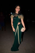 Riddhi Dogra at kishwer merchant_s sangeet on 15th Dec 2016 (114)_5853a90feda5a.JPG