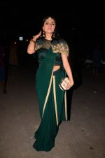 Riddhi Dogra at kishwer merchant_s sangeet on 15th Dec 2016 (118)_5853a9122b3c2.JPG