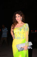 Tanaaz Irani at kishwer merchant_s sangeet on 15th Dec 2016 (45)_5853a96784265.JPG
