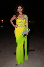 Tanaaz Irani at kishwer merchant_s sangeet on 15th Dec 2016 (37)_5853a962e2331.JPG