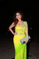 Tanaaz Irani at kishwer merchant_s sangeet on 15th Dec 2016 (41)_5853a96541213.JPG