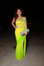 Tanaaz Irani at kishwer merchant_s sangeet on 15th Dec 2016 (42)_5853a965cec25.JPG