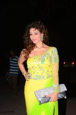 Tanaaz Irani at kishwer merchant_s sangeet on 15th Dec 2016 (44)_5853a966ee0ca.JPG