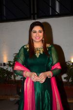 Vahbbiz Dorabjee at kishwer merchant_s sangeet on 15th Dec 2016 (156)_5853a8b73b5eb.JPG