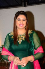 Vahbbiz Dorabjee at kishwer merchant_s sangeet on 15th Dec 2016 (159)_5853a8b3a5b61.JPG