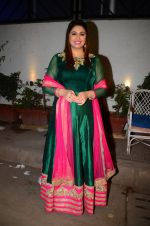 Vahbbiz Dorabjee at kishwer merchant_s sangeet on 15th Dec 2016 (160)_5853a8b4413d1.JPG