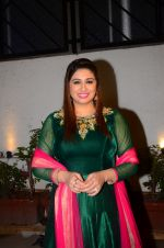 Vahbbiz Dorabjee at kishwer merchant_s sangeet on 15th Dec 2016 (162)_5853a8b698a0e.JPG