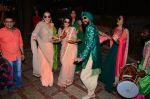 at Kishwer Merchant_s Mehndi on 15th Dec 2016 (10)_5853a6b796631.JPG