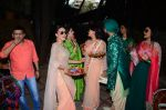 at Kishwer Merchant_s Mehndi on 15th Dec 2016 (14)_5853a6b99c7a4.JPG