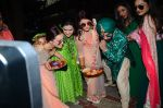 at Kishwer Merchant_s Mehndi on 15th Dec 2016 (23)_5853a6be38877.JPG