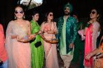 at Kishwer Merchant_s Mehndi on 15th Dec 2016 (27)_5853a6c05195d.JPG