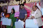 Aditya Roy Kapoor spends his day with cancer kids at Tata Mermorial Hospital on 18th Dec 2016 (11)_5857904778bd6.JPG