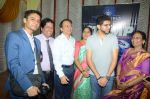 Aditya Thackeray participate in AGP world CSR initiative with BMC school on 17th Dec 2016 (2)_5857882633e6a.JPG