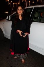Alvira Khan at Photographer Munna S wedding reception on 18th Dec 2016 (121)_585791e8baa5e.JPG