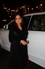 Alvira Khan at Photographer Munna S wedding reception on 18th Dec 2016 (123)_585791e9cfe58.JPG