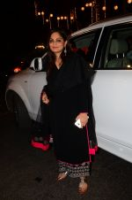 Alvira Khan at Photographer Munna S wedding reception on 18th Dec 2016 (120)_585791e831f95.JPG