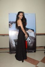 Dipannita Sharma at Sunil Grover_s film Coffe with D promotions on 17th Dec 2016 (10)_5857870bf27dc.JPG