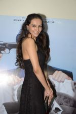 Dipannita Sharma at Sunil Grover_s film Coffe with D promotions on 17th Dec 2016 (1)_58578717ed906.JPG