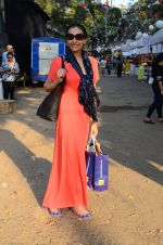 Dipannita Sharma at Urban women event Festivelle on 17th Dec 2016 (78)_58578736831fa.JPG
