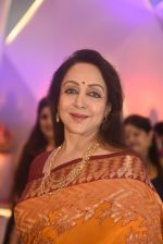 Hema Malini at Chatrubhuj school launch on 18th Dec 2016 (3)_5857910d9234f.JPG