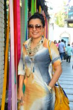 Mini Mathur at Urban women event Festivelle on 17th Dec 2016 (59)_5857878552c82.JPG
