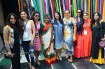 Mini Mathur, Dipannita Sharma, Shruti Seth, Gul Panag at Urban women event Festivelle on 17th Dec 2016 (32)_585787c399d82.JPG