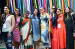 Mini Mathur, Dipannita Sharma, Shruti Seth, Gul Panag at Urban women event Festivelle on 17th Dec 2016 (34)_5857878e1342c.JPG