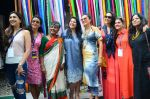 Mini Mathur, Dipannita Sharma, Shruti Seth, Gul Panag at Urban women event Festivelle on 17th Dec 2016 (35)_585787c480e7f.JPG