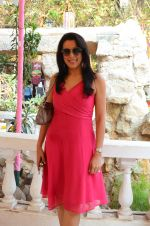 Pooja Bedi at Urban women event Festivelle on 17th Dec 2016 (63)_585787b03fa74.JPG
