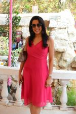 Pooja Bedi at Urban women event Festivelle on 17th Dec 2016 (64)_585787b15c023.JPG